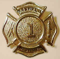 FranklinFire_badge.jpg (40725 bytes)