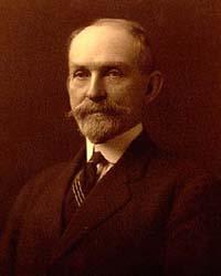John Martin Broomall, Jr.
