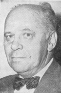 Karl E Agan