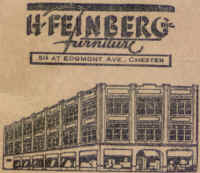 feinberg_h_furniture.jpg (393961 bytes)