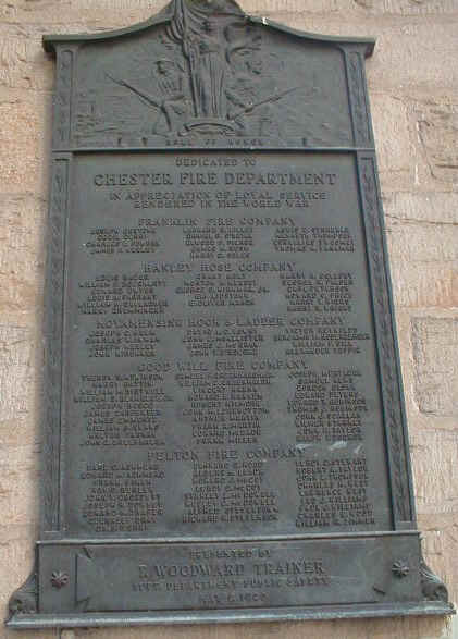fire_dept_wwi_plaque.jpg (74289 bytes)