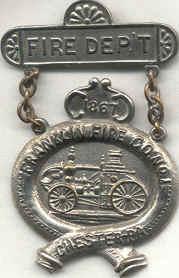 franklin_fire_medal.jpg (33715 bytes)