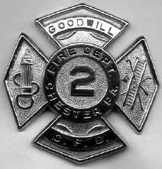 goodwill_hat_badge.jpg (47277 bytes)