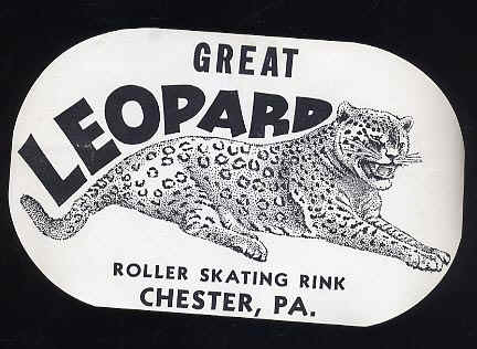 http://www.oldchesterpa.com/images/great_leopard_sticker.jpg