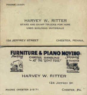 ritter_business_cards.jpg (714944 bytes)