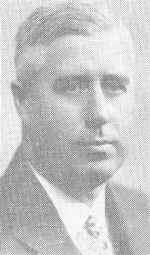 Addison H. Showalter
