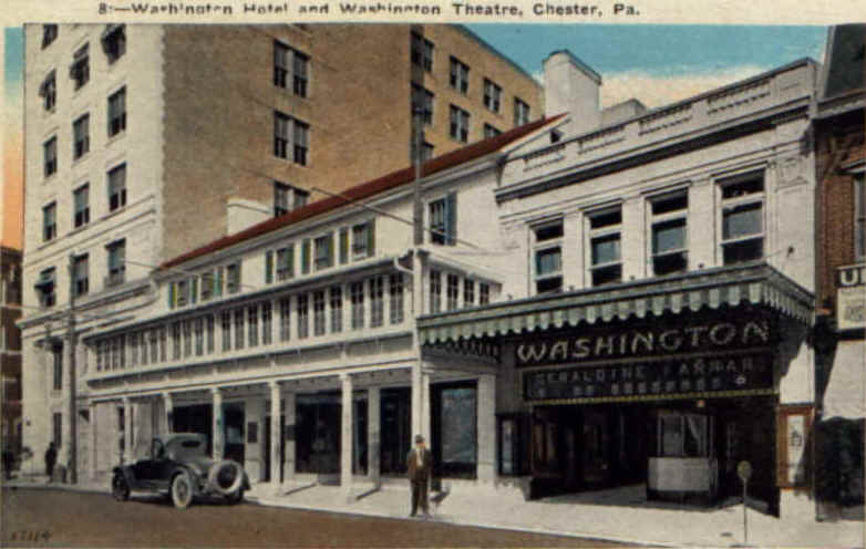 washington_theatre.JPG (45481 bytes)